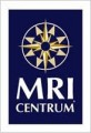 logo MRI Centrum