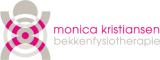 logo Monica Kristiansen