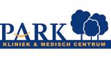 logo Park Kliniek