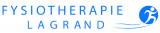 logo fysiotherapie lagrand 2